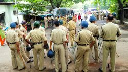 A Series Of Gruesome Murders In The City Have Left The Mumbai Police