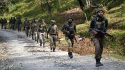 Two Terrorists Killed In Encounter In J&K's Kupwara