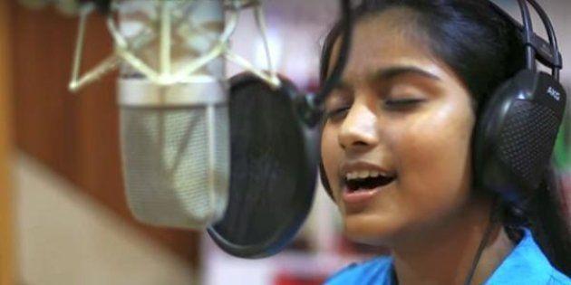 42 Clerics Issue Fatwa Against Assamese Singer Nahid Afrin Citing Sharia