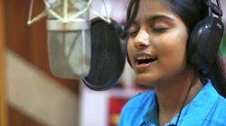 42 Clerics Issue Fatwa Against Assamese Singer Nahid Afrin Citing Sharia