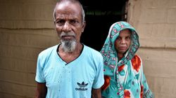 Muslim Survivors of Assam's Nellie Massacre Shaken By Modi Government's Citizen