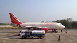 Bottles, Rags And Diapers In Toilets Delayed Air India Flights As Many As 60 Times A Month, Report