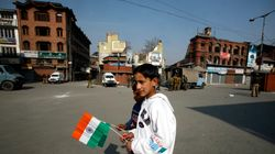 To Understand Kashmir, Demystify The