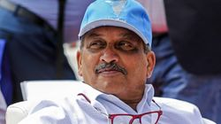 Goa Floor Test Expected To Be A Smooth Affair For CM Manohar