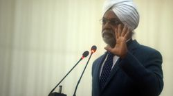 Appointment Of Judges A Major Concern, Vacancies Affecting Court's Efficiency, Says CJI