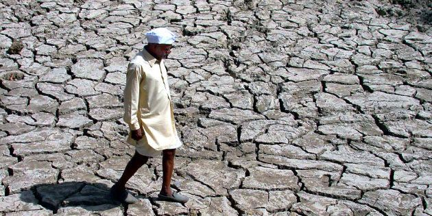 Why You Can Bet On Deadly Heatwaves During The Pre-Monsoon