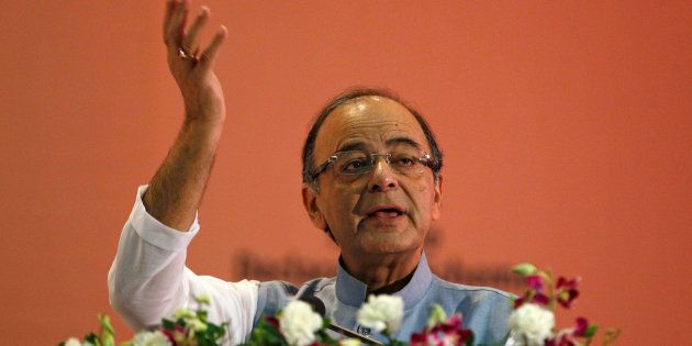 The Morning Wrap: Waiting For Arun Jaitley's Nod; Baba Ramdev's Business Plans In