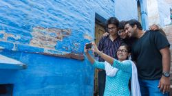 Maharashtra Govt's Order Of Asking Teachers To Take Selfies With School Dropouts Has Been
