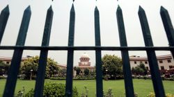 Supreme Court Dismisses Probe Into Sahara-Birla