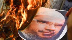 Delhi HC Dismisses Zakir Naik's Plea, Says Decision Taken In Interest Of Sovereignty And