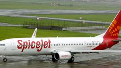 Woman Dies After Falling Ill Onboard SpiceJet Flight, Husband Alleges Negligence Of Flight