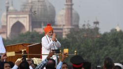 India Will Launch First Manned Space Mission By 2022, Says PM
