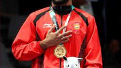 Asian Games: Deepak Kumar, Bajrang Punia Apurvi Chandela and Ravi Kumar Bring Medals For