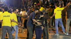 You May Not Want To Hear This Now, But Bengaluru Is Still Way Safer Than Delhi For