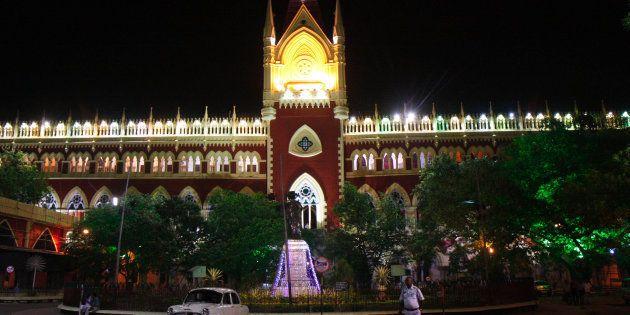 Calcutta High Court Orders CBI Probe Into Narada Sting
