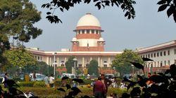 Aadhaar Verdict: Supreme Court Says UIDAI's Aadhaar Card Is