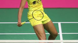 Asian Games: PV Sindhu Qualifies For Finals In Badminton Womens
