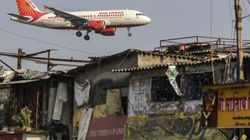 Air India's Decision To Reserve Seats For Women Is One Big
