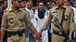 Special NIA Court Frames Charges Against Terrorist Abu Jundal, Trial To Begin On 31