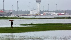 Kerala Floods: Cochin International Airport Resumes