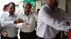 SC Denies Uphaar Tragedy Convict, Gopal Ansal, More Time To