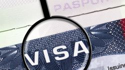 No Significant Change In H1B Visa Regime For India, Says