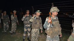 Ministry Of Home Affairs Rejects BSF Soldier's Allegations, Says No Substance Found In