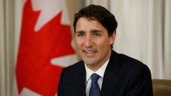 Canadian PM Justin Trudeau Just Used A Tamil Word To Wish 'Happy Pongal' And Stole Our Hearts,
