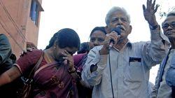 Bhima-Koregaon Case: Bombay HC Pulls Up Maharashtra Cops Over Press Conference On Arrested