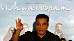 PIL Filed Against Actor Kamal Haasan For Allegedly Hurting Hindu