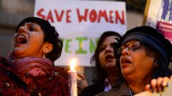 Karnataka Police Officer Arrested For Allegedly Raping Mentally Challenged