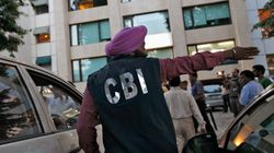Gutka Scam: CBI Raids Homes Of Tamil Nadu Health Minister,