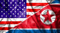 US-North Korea: Will We See The Dawn of A New Era Under