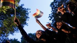 Section 377 Supreme Court Verdict: Four Key