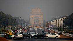 Odd-Even May Be Back, Along With Other Measures, If Delhi Pollution Touches 'Emergency