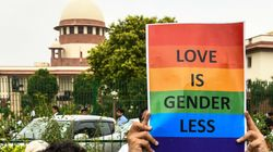 Section 377: Supreme Court Smacked Down Modi Government For Refusing To Take