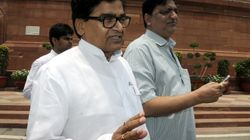 All Options Are Open, Says Ram Gopal Yadav Hinting At Alliance With