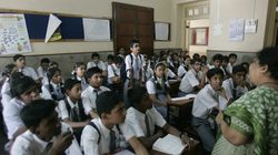 CBSE Unveils A Uniform System Of Examination For Students Of Classes VI To