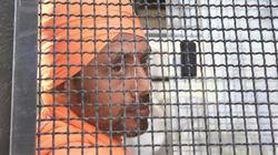 Ajmer Dargah Blast Case Convicts Get Life
