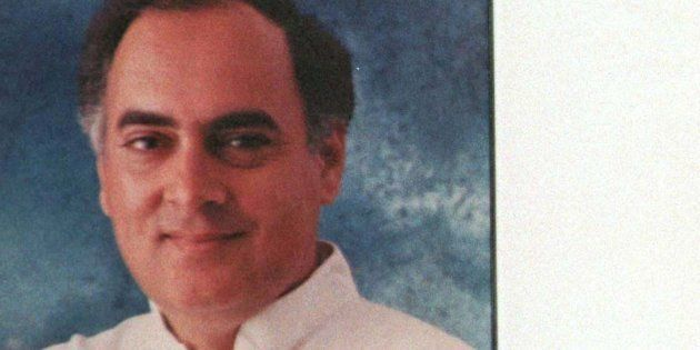 Tamil Nadu Government Decides To Release All Convicts In Rajiv Gandhi Assassination
