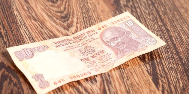 Publicly Insulted By Neighbours Over ₹10, Pune Woman Dies After Setting Herself On