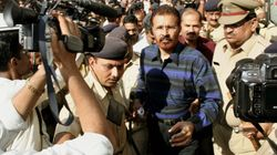 Sohrabuddin Sheikh 'Fake' Encounter Case: Bombay HC Upholds Discharge Of DG Vanzara, 4