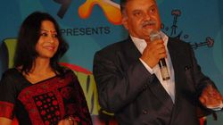 Indrani Mukerjea, Peter Mukerjea Charged With Murder In Sheena Bora