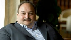 Mehul Choksi Says Allegations Against Him Are