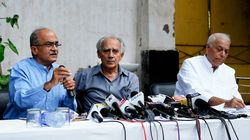 Rafale Deal: PM Modi Compromised National Security, Say Bhushan, Sinha and