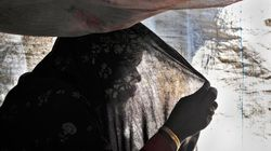 39 Human Traffickers Convicted In Karnataka, Landmark Success For