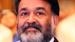 Kerala Nun Case: Mohanlal First Loses Cool With Reporter, Then