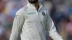 Cricketer Virat Kohli, Weightlifter Mirabai Chanu Recommended For Khel