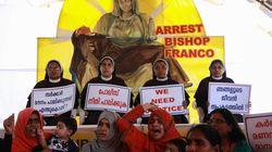 Kerala Nun Rape Case: Jalandhar Bishop Franco Mulakkal Files Anticipatory Bail