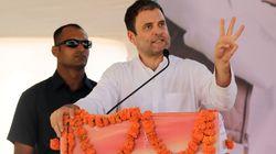 Rafale Deal: Narendra Modi Has Betrayed India, Says Rahul